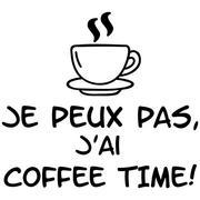 je-peux-pas-jai-coffee-time