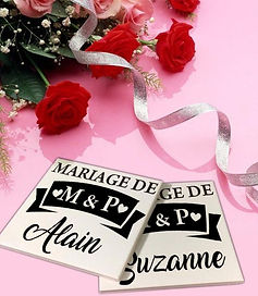 montage%20faience%20mariage%201C_edited.