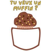 fausse-poche-tu-veux-un-muffin