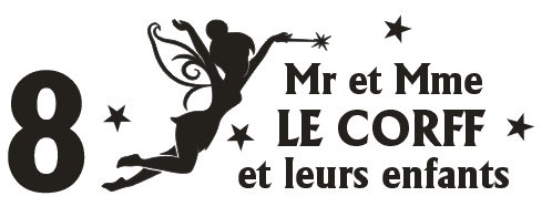Commande Le Corff
