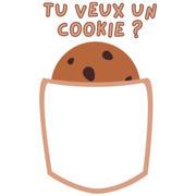 fausse-poche-tu-veux-un-cookie