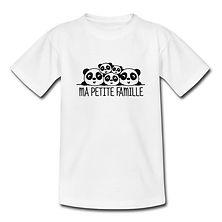 T-shirt Famille Pandas 2P3E.jpg
