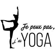 je-peux-pas-jai-yoga-version-femme
