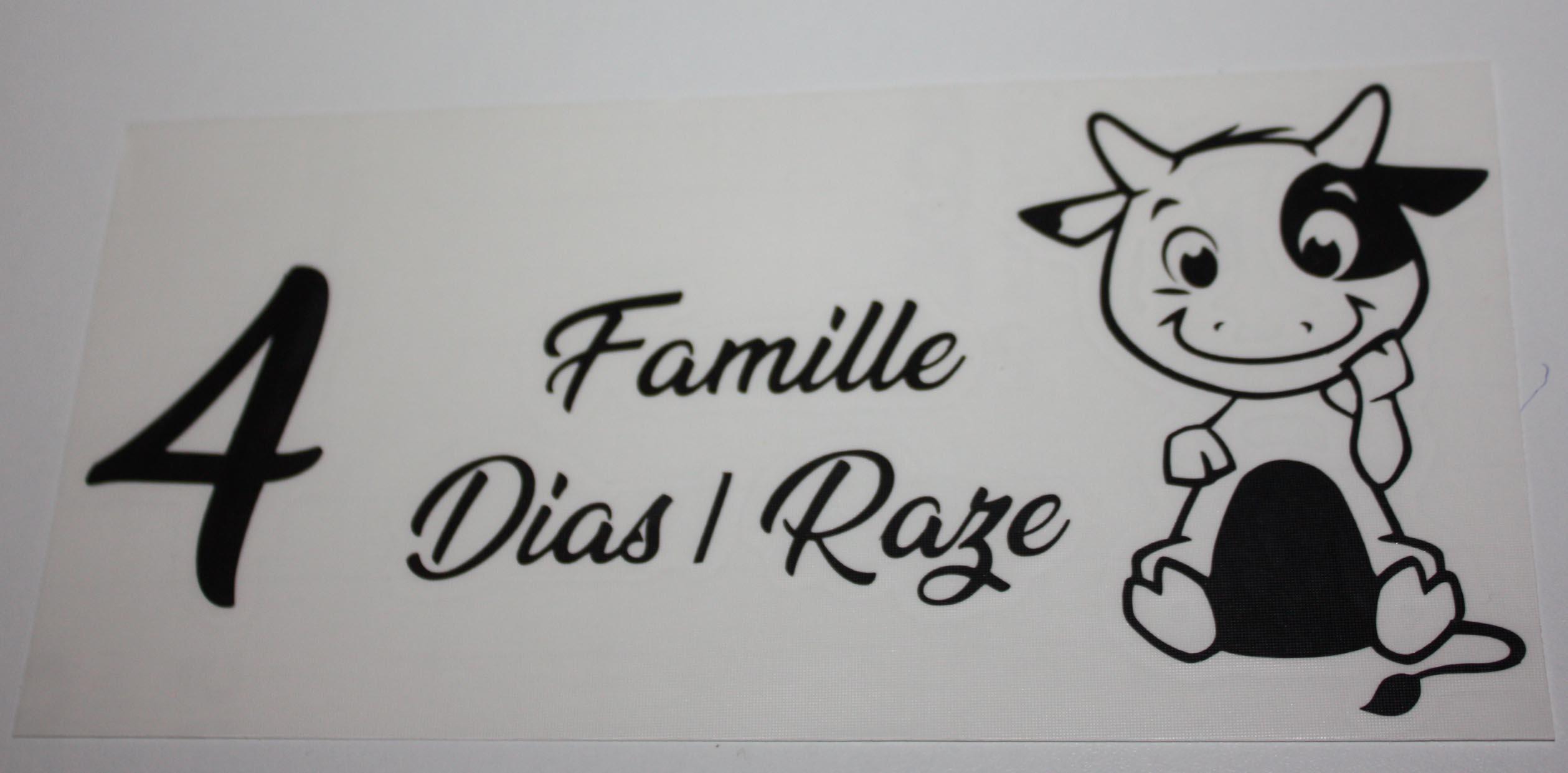 Bal Vache