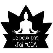 je-peux-pas-jai-yoga
