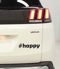 #happy_montage.jpg