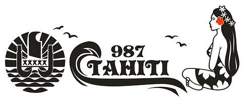 Commande Tahiti