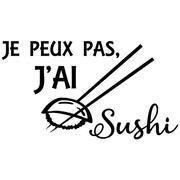 je-peux-pas-jai-sushi