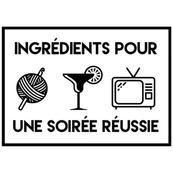 soiree-reussie-crochet-cocktail-tele