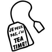 je-peux-pas-jai-tea-time