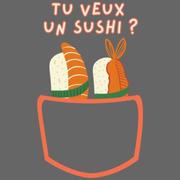 fausse-poche-tu-veux-un-sushi