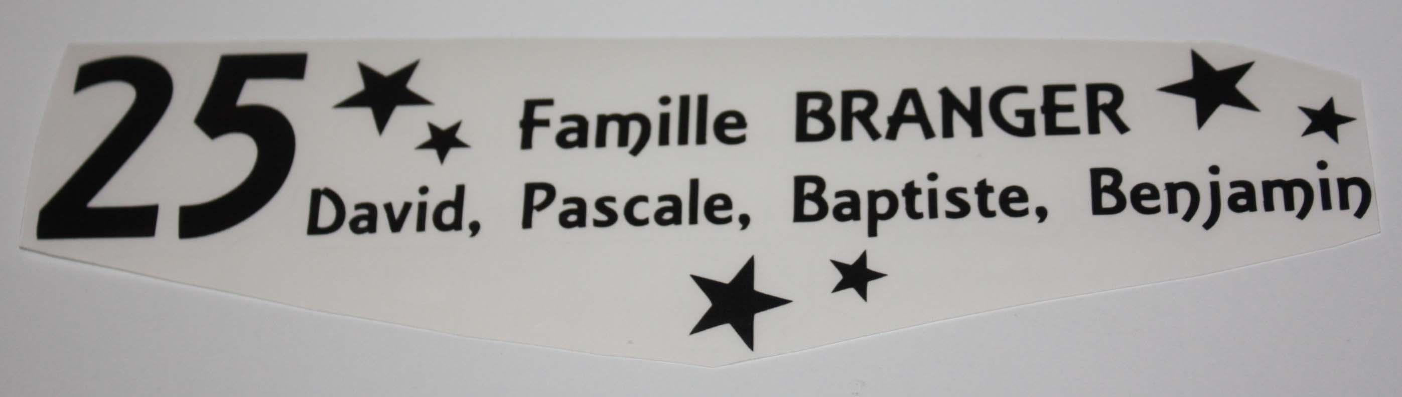 Bal Etoiles