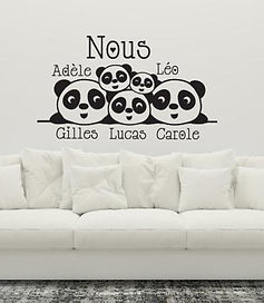 salon famille panda.jpg