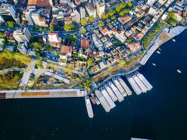 istanbul-aerial-survey-S9JDZTF.jpg