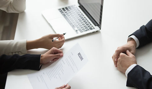 male-applicant-having-job-interview_edit
