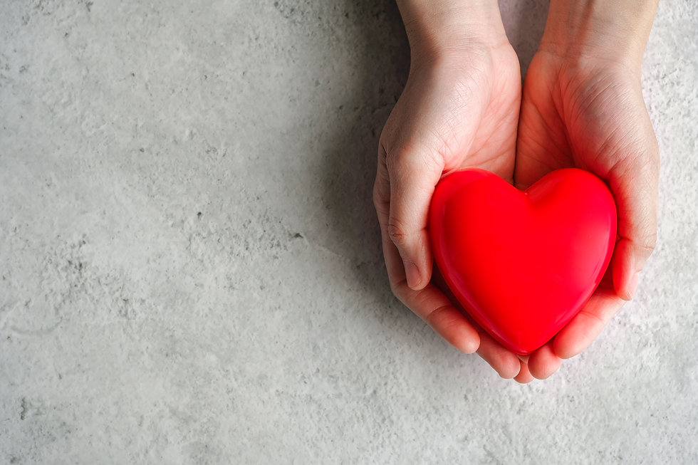hand-carrying-heart-love-and-cardio-heal