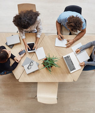 view-from-business-startup-teamwork-conc