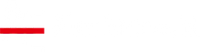 logo yoko _ w.png
