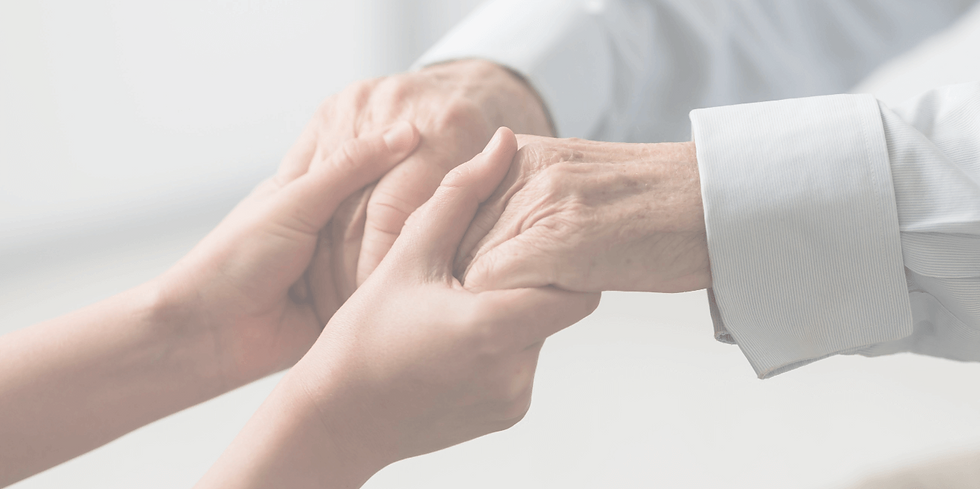 nurse-holding-senior-man-s-hands-sympath