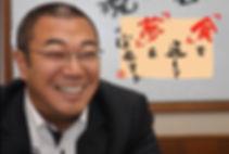 20141125kawai-akito-web.jpg