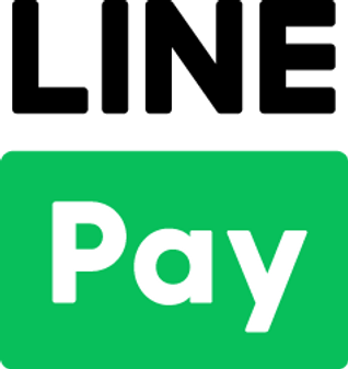 LINE-Pay(v)_W238_n.png