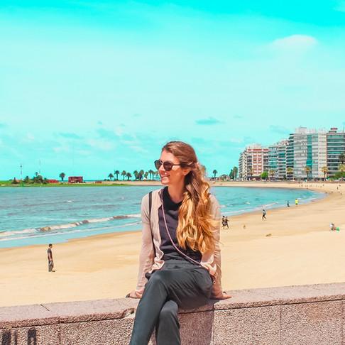 Uruguay - Montevideo gezi rehberi