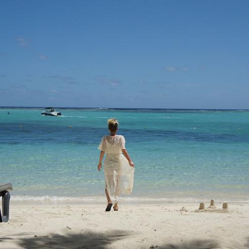 Mauritius - Review: Beachcomber Paradis Hotel & Golf Club