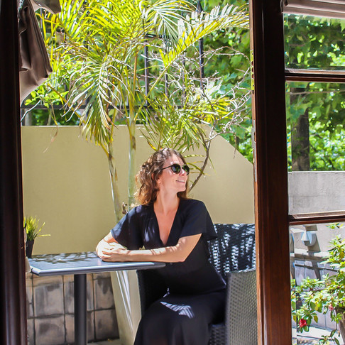 Where to stay in Buenos Aires? - Miravida Soho