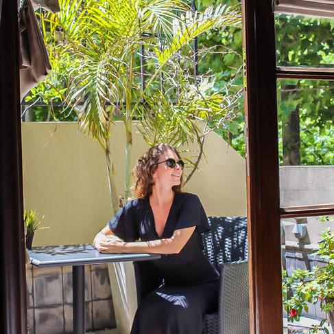 Buenos Aires'te nerede kalınır? - Miravida Soho