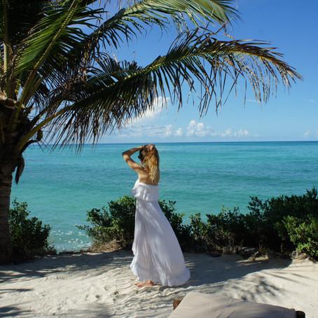 Zanzibar'a 800TL'ye nasıl gidilir?