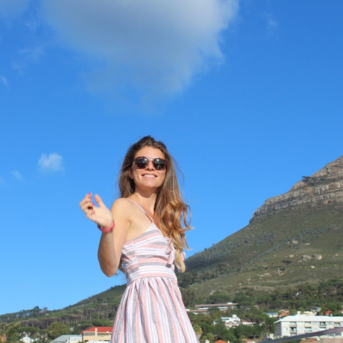 Where to stay in Cape Town? - Cloud 9 Hotel
