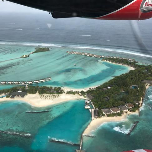 Maldivler Rehberi - Sıkça Sorulan Sorular