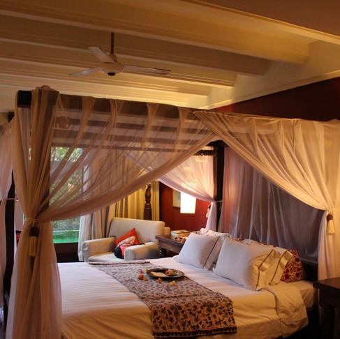 Bali - Tugu Hotel Canggu Review