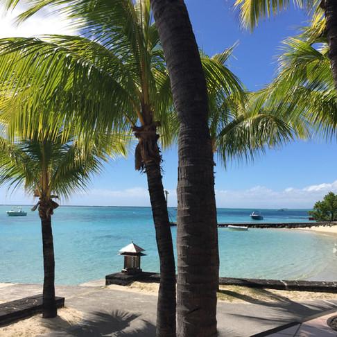 Mauritius gezi notları