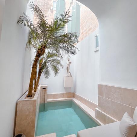 Where to stay in Lecce? - Palazzo Lecce