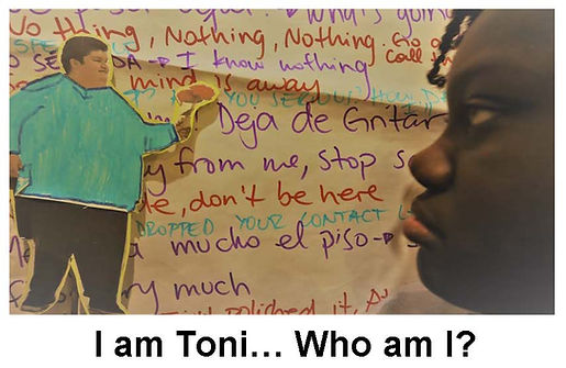 I am Toni 1_Page_1.jpg