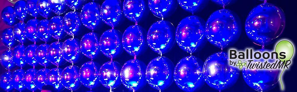 orb-balloon-wall.jpg