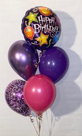 Balloon Bouquet 1.jpg