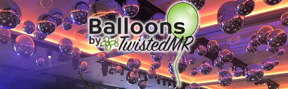 balloons-by-twistedmr-home.jpg