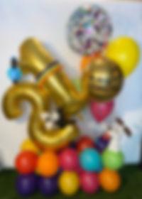 Balloon Bouquet 5.jpg