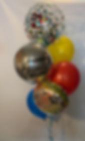 Balloon Bouquet 3.jpg