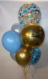 Balloon Bouquet 2.jpg
