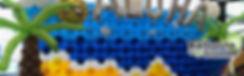 beach-balloon-wall.jpg