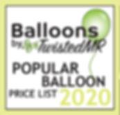 std-balloons-link.jpg