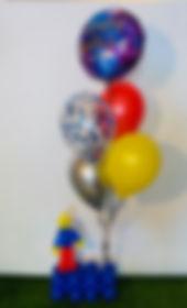 Balloon Bouquet 4.jpg