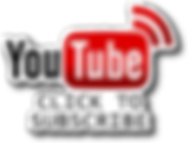 subscribe_png_youtube_1327021.png