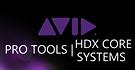 AVID%20HDX-500x500_edited.png