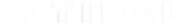 logo-tidal-white-wide.png
