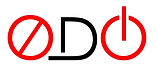 NDO_symbols.jpg