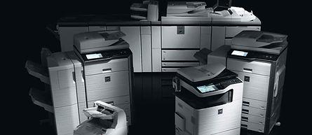 lasalle-business-machines-1.jpg